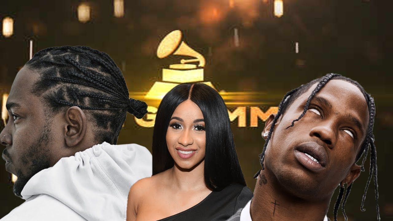 Grammy Awards 2019 Live: GRAMMY AWARDS 2019 PREDICTIONS!!