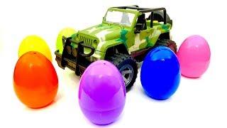 huevo sorpresa | Surprise Eggs | Jajko niespodzianka | Angry Birds | Wściekłe Ptaki