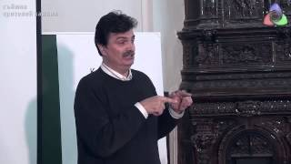 Юрий Болдырев. Аннексия России западными странами.