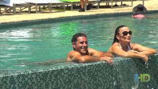 Hyatt Ka'anapali Beach Resort - Maui, Hawaii