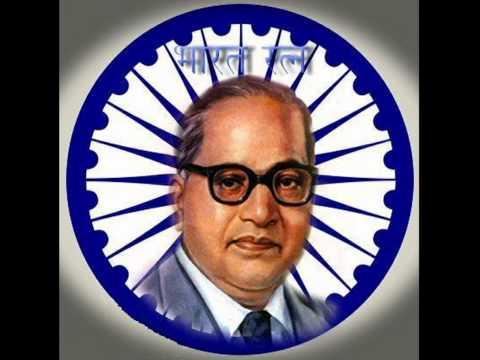 Bhimrao Kadadla