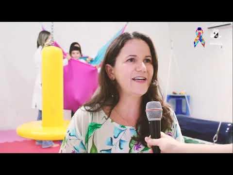 Dia Mundial de Conscientização do Autismo alerta para a importância da inclusão