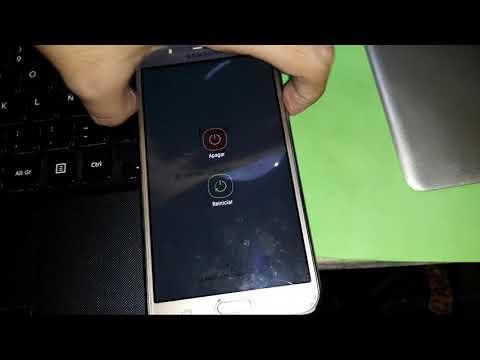 quitar-cuenta-google-samsung-galaxy-j7-neo-android-8.1.0-funciona-en-varios-modelos