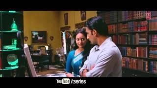 Lootera Ankahee Full HD Video Song Official | Ranveer Singh, Sonakshi Sinha |
