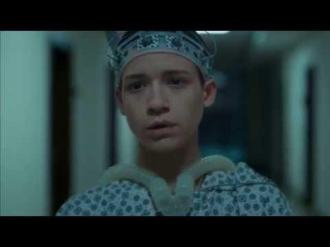 46 Yok Olan 10.bölüm HD(Full)