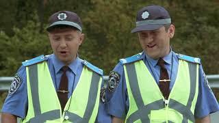 Юмористический сериал: На троих 4 сезон 2018,17-18 сериалы 4 сезон | Дизель Студио, Украина, моменты