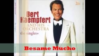 Play Besame Mucho