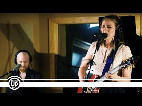 Becca Stevens Band - 45 Bucks/Queen Mab -  Archive Live @ Ovation Sound