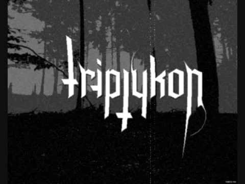 Triptykon - Abyss within my Soul