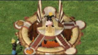 Netstorm Altar Sacrifice