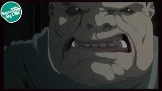 Король и шут – Лесник (анимационный клип)