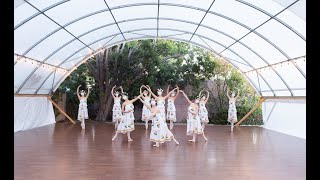 Awakening of Flora Waltz | Bayer Ballet Pre-Professional Division