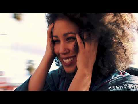 JeRemy Kenyel ft Lindiwe Rose - Circles (Official Video)