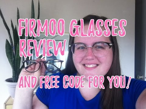 e5814cbfde4 Firmoo Glasses review + free glasses code for you! - 14