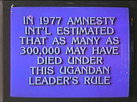 Jeopardy! 12-15-92 Part 2.mpg