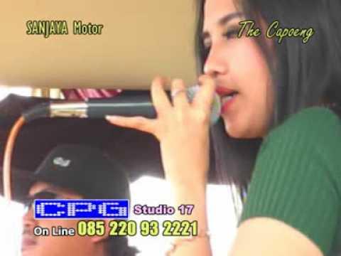 PONGDUT  BIRUNYA CINTA. Vocal ~ ARTI