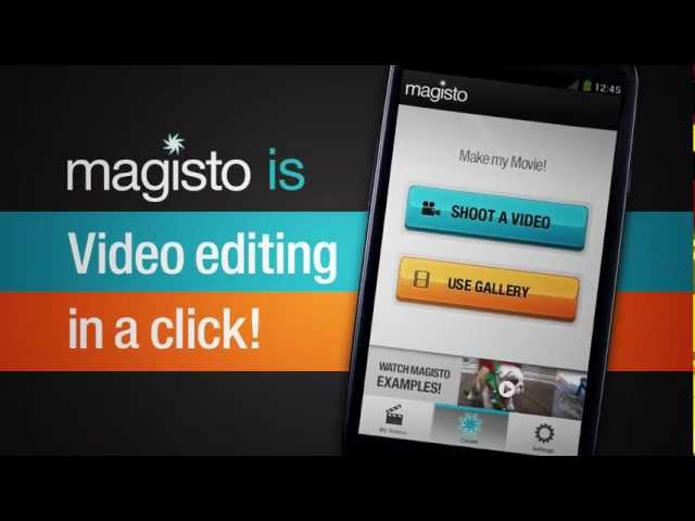Top 10 Best Free Android Video Editors in 2019