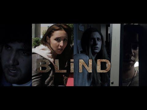Official BLiND Trailer