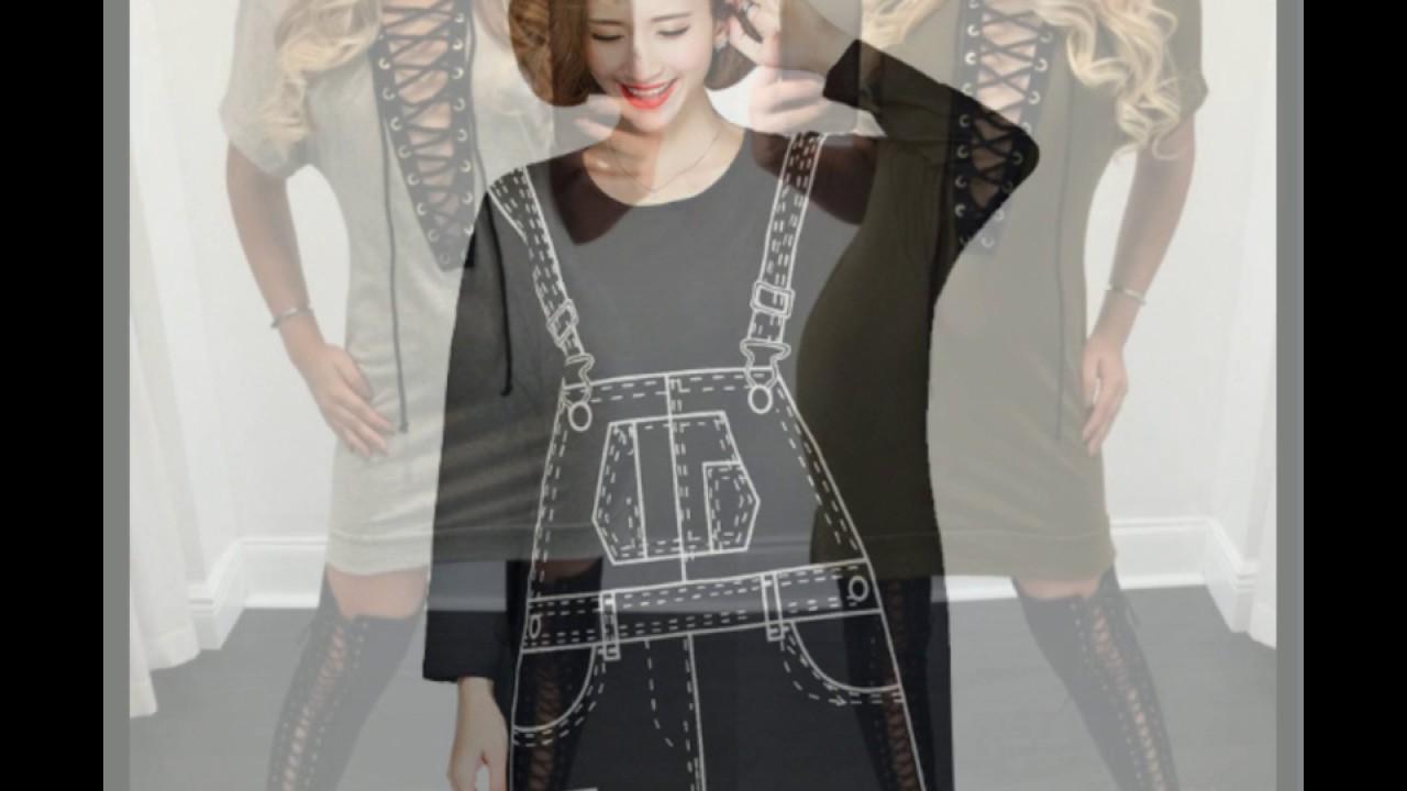 Купить женский халат недорого: большой выбор объявлений женского халата. На ria есть предложения халата дешево, есть цены и фото, и также.