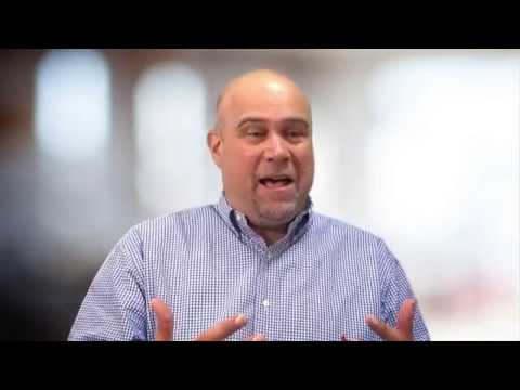 Leadership Insight to Build a Winning Sales Process and Pipeline