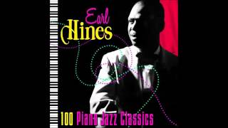 Earl Hines - On The Sunny Side Of The Street