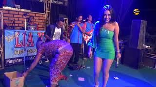 Nyusubi Weteng Voc. Putri Marcopollo LIA NADA Live Lapak Bawang Kidul 2018.mp3