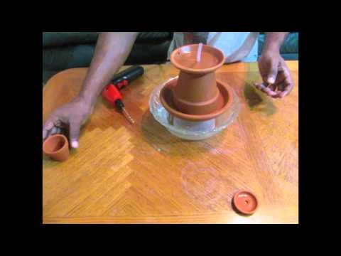 how-to-make-homemade-tabletop-water-fountain