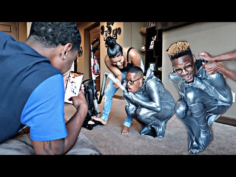 we-tried-the-trash-bag-challenge-!!-(hilarious)