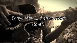 Download Banyu moto _ (cover)