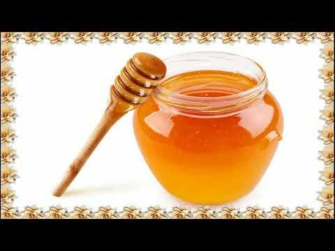 Los Diabeticos Pueden Comer Miel De Abeja 👦 ¿La Miel De