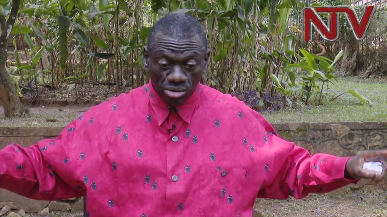 Boda Boda 2010 chief Abdallah Kitatta was arrested because he has become a liability - Kizza Besigye