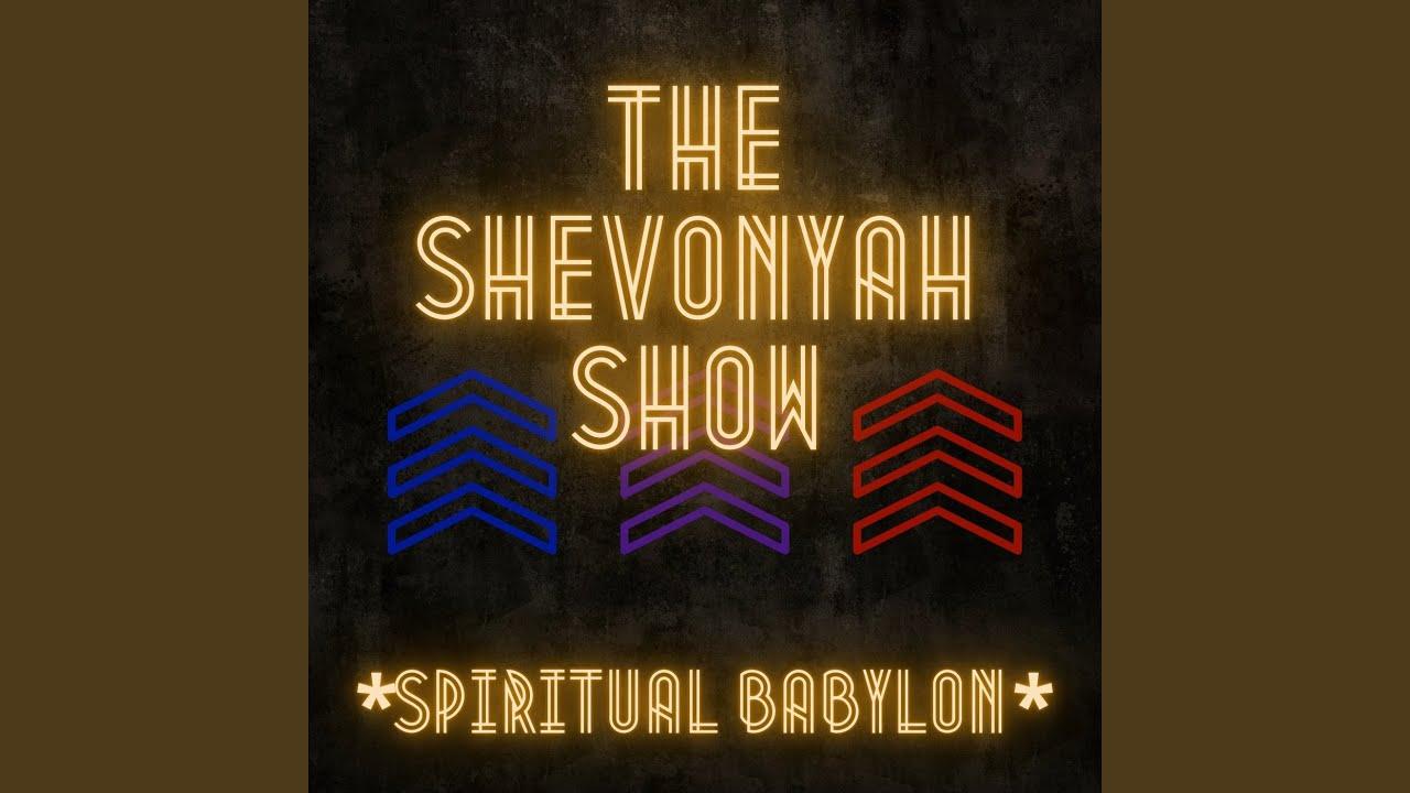 Spiritual Babylon