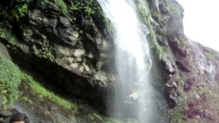 Malshej Ghat video