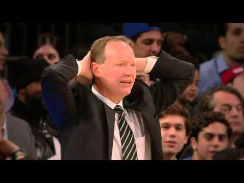NBA Season Preview: Atlanta Hawks