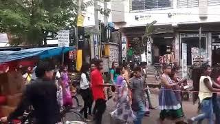Tinsukia Bast Ganesh Potima 2017