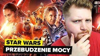 """PRZEBUDZENIE MOCY, czyli jak Disney ZNISZCZYŁ STAR WARS!  - ODLICZANIE DO """"RISE OF SKYWALKER"""""""