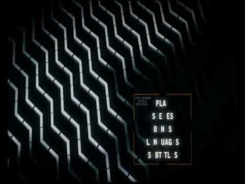 THE BOURNE ULTIMATUM - MUSİC SOUND MP3