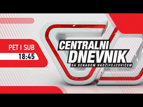 centralni-dnevnik---02.-05.-2020.