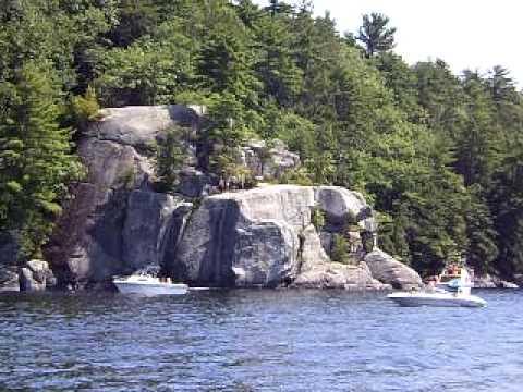 Swingers in frye island maine Swingers in Wheeler, New York