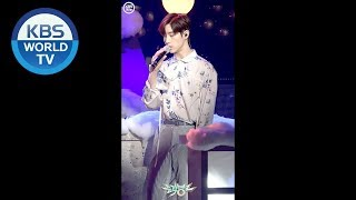 [FOCUSED] Mark (GOT7) - MIRACLE [Music Bank / 2018.12.07]