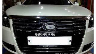 "QM3,SM5,SM7 장착기- 오에버 ""매직아…"
