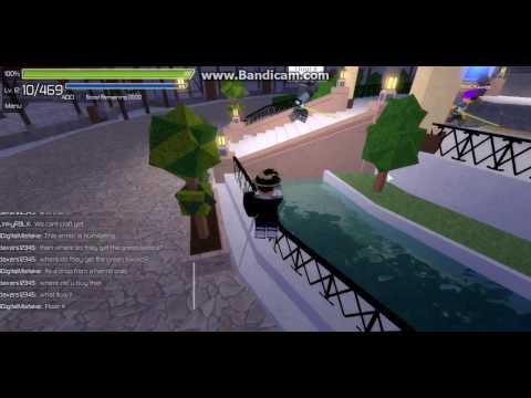 How to level up fast on floor 1 sword burst 2 roblox for Floor 5 boss swordburst 2