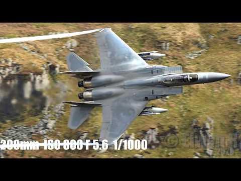 F-15c Grim Reapers