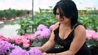 CHEBA NABILA - الشابة نبيلة المغربية HD | Rai chaabi - 3roubi - راي مغربي -  الشعبي