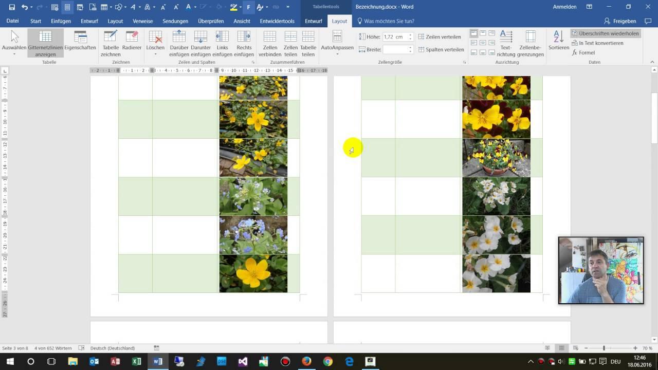 Gemütlich Software Für Elektronisches Zeichnen Bilder - Schaltplan ...