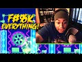 HILARIOUS F K EVERYTHING RAGE GEOMETRY DASH 13 mp3
