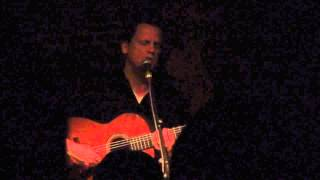 Mark Kozelek - Tiny Cities Made of Ashes - Live in Israel May 2012