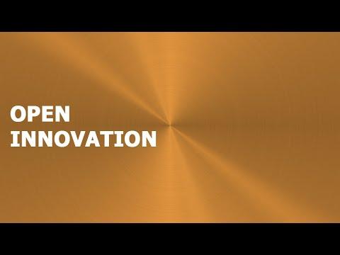 Jason est Open Innovator chez Bouygues Construction !