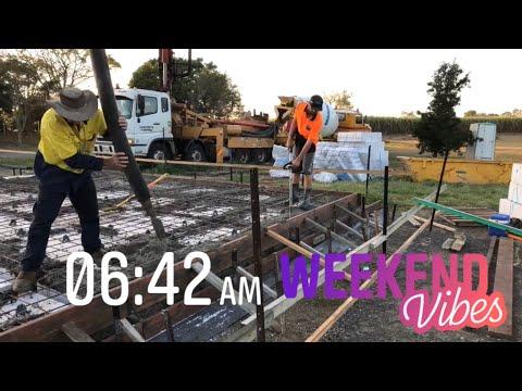 How To Concrete In Australia 9