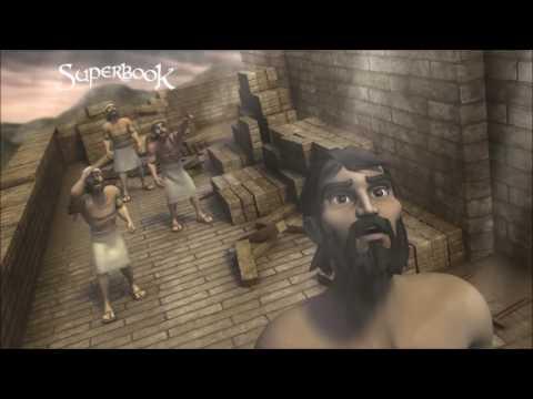 Génesis 11:6-7  La Torre de Babel. Confusión de lenguas.